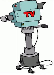tv cam